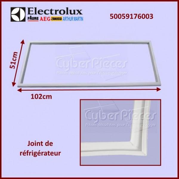 Joint de porte réfrigérateur 50059176003