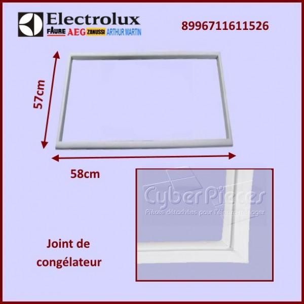 Joint de porte congélateur 8996711611526