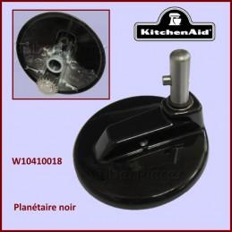 Planétaire argent métallisé Kitchenaid W10452357 CYB-225540