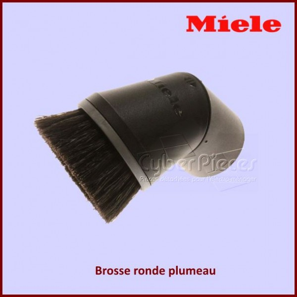 Brosse Ronde Miele 7132710