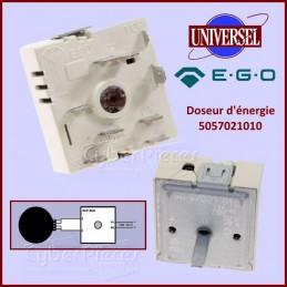 Doseur d'énergie EGO...