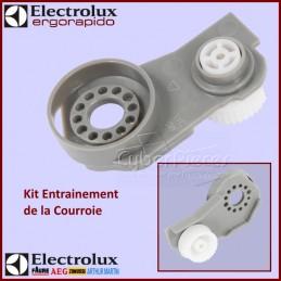 Transmission pour courroie ergorapido 50297085008 CYB-160964