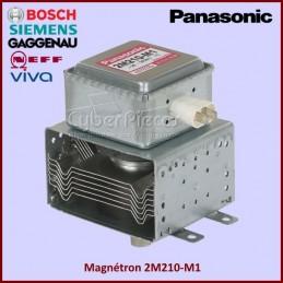 Magnétron  2M210-M1 Bosch...