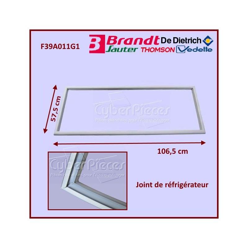 Joint de porte Brandt F39A011G1