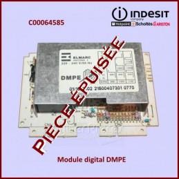 Carte Module digital DMPE...