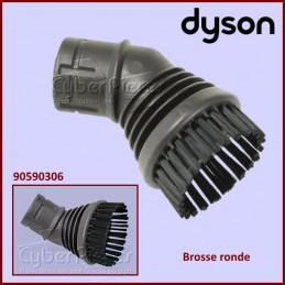 Brosse Ronde DC19 Dyson 90590306 CYB-101103