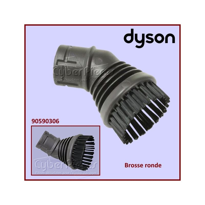 Brosse Ronde DC19 Dyson 90590306