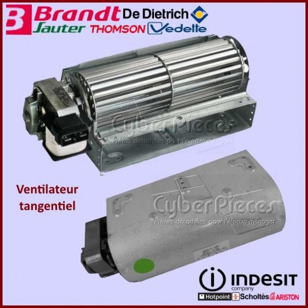 Ventilateur tangentiel C00125428