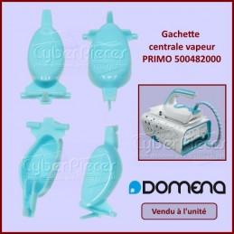 Gachette centrale vapeur Domena 500482019 CYB-156707