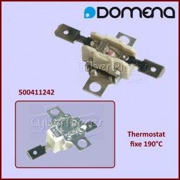 Thermostat 190° Domena...