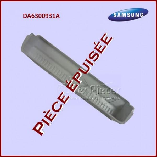 Balconnet Samsung  DA63-00931A *** Pièce épuisée ***