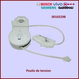 Poulie De Tension Bosch...