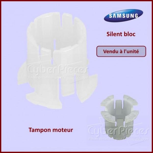 Support moteur Samsung DC61-02549A