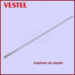 Profilé de clayette Vestel...