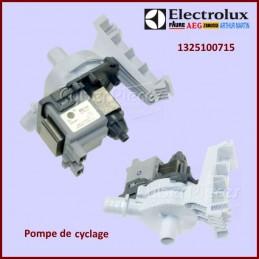 Pompe de cyclage Electrolux 1325100715 CYB-123884