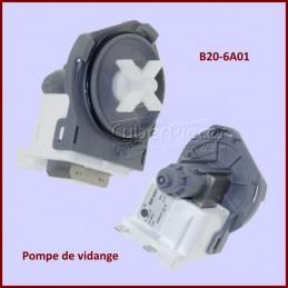 Pompe de vidange 32028506