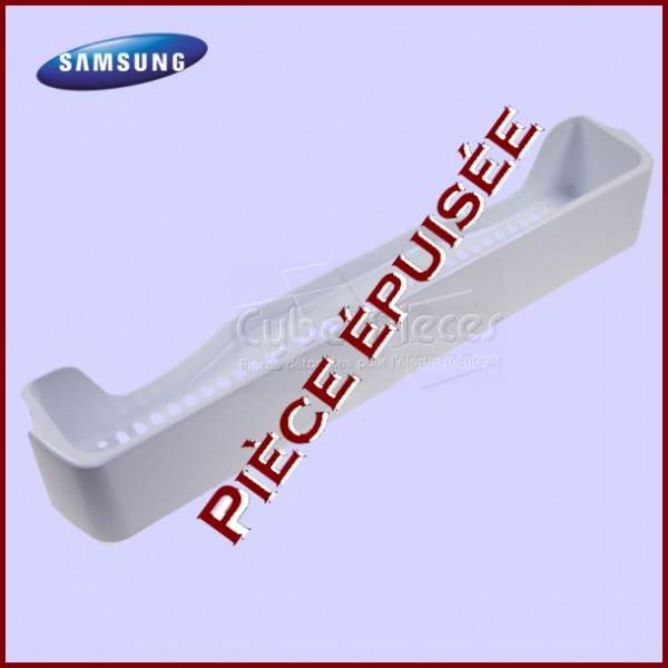Balconnet milieu Samsung DA6300928A ***Pièce épuisée***