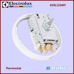 Thermostat K59L1234FF...