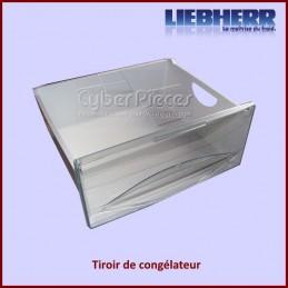 Tiroir congélateur Liebherr 9791148 CYB-204873