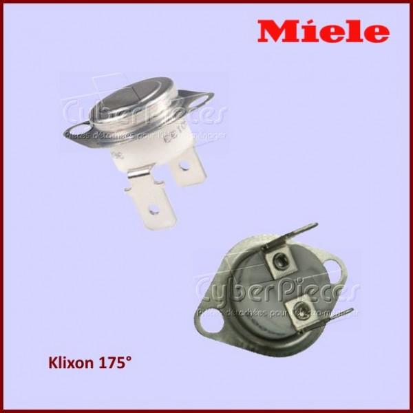 Klixon 170-175° Miele 5432491