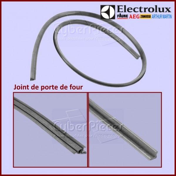 Joint de porte de four Electrolux 50206535002