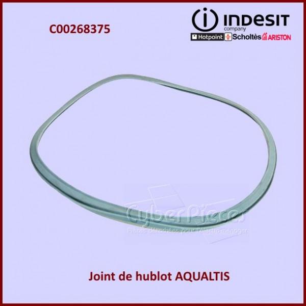 Joint de porte Indesit C00268375