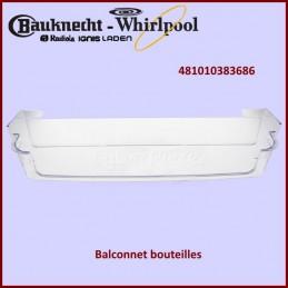 Balconnet bouteilles 481010383686 CYB-371285