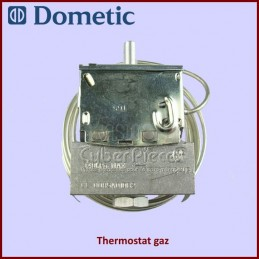 Thermostat gaz Dometic...