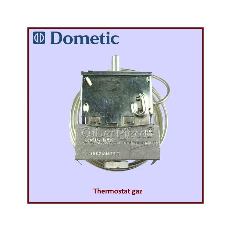 Thermostat gaz Dometic 2923755025