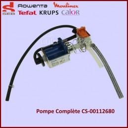 Pompe Compléte CS-00112680 CYB-410045