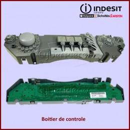 Boite De Controle Digital 62l Aqual Rohs C00141039 CYB-274128