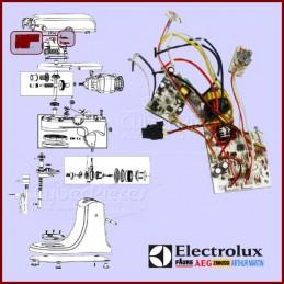 Carte électronique Electrolux 4055287348 CYB-079587