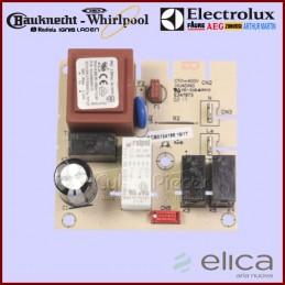 Carte électronique de puissance Whirlpool 482000012251 CYB-084833