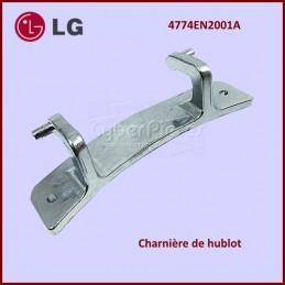 Charnière LG 4774EN2001A