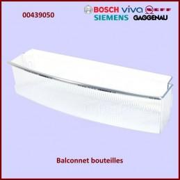 Balconnet bouteilles Bosch 00439050 CYB-291262