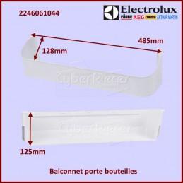 Balconnet bouteilles Electrolux 2246061044 CYB-023658