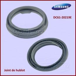 Joint de hublot Samsung DC61-20219E CYB-307055