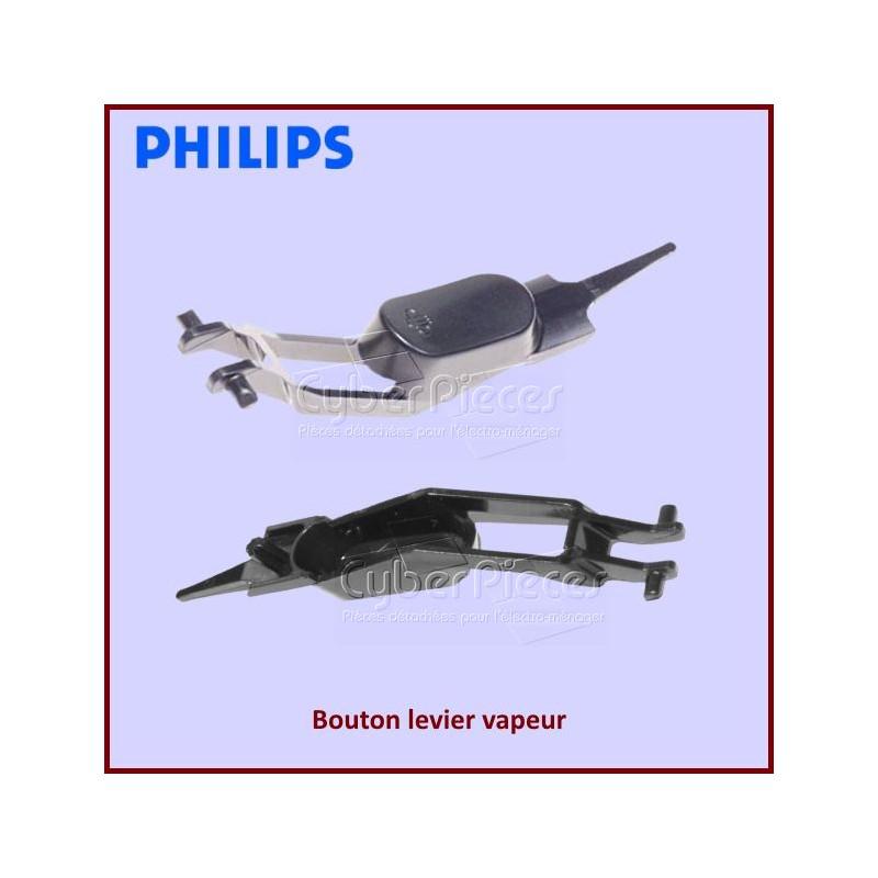 Interrupteur Philips 423902650372