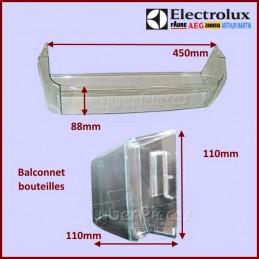 Balconnet Bouteille Electrolux 2425182041 CYB-065061