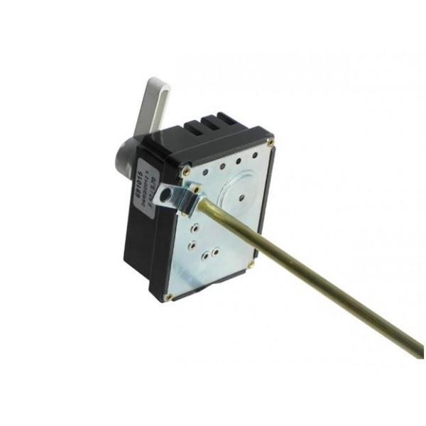 Chauffe Eau 380v : thermostat chauffe eau 450mm 380v pour chauffe eau ~ Edinachiropracticcenter.com Idées de Décoration