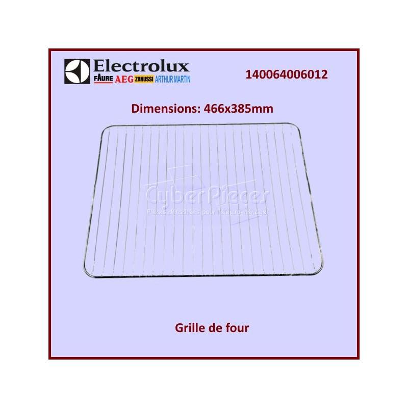 Grille de four Electrolux 140064006012