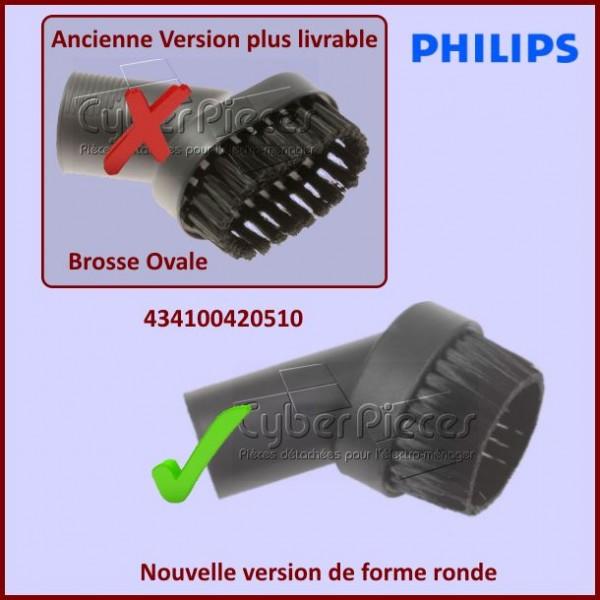 Brosse à meuble Philips 434100420510
