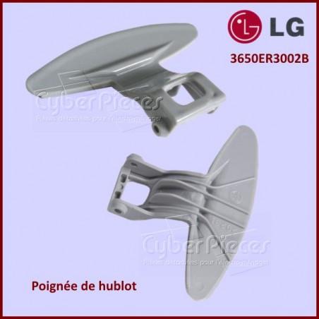 Poignée de hublot LG 3650ER3002B