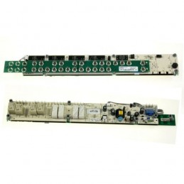Carte électronique TOUCH Radiant Indesit C00279236 CYB-349291