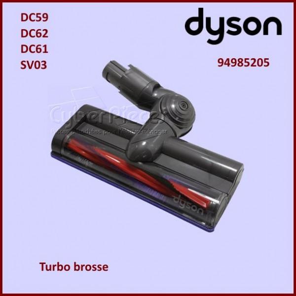 Turbo brosse Dyson 94985205