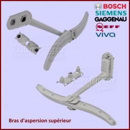 Bras d'aspersion supérieur Bosch 00298594 CYB-287630