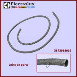 Joint de porte Electrolux 3873918019 CYB-157414