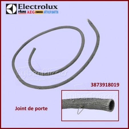 Joint de porte Electrolux 3873918019
