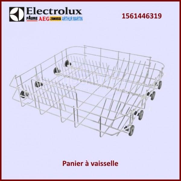 Panier à vaisselle inférieur Electrolux 1561446319