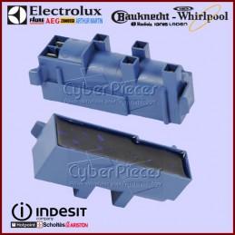 Allumeur 4 Points Electrolux 3572079030 CYB-155595